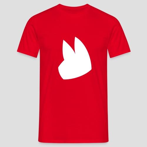 et Dömsche - Männer T-Shirt