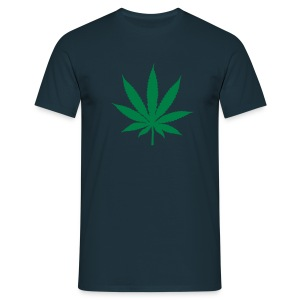 Bush - Men's T-Shirt