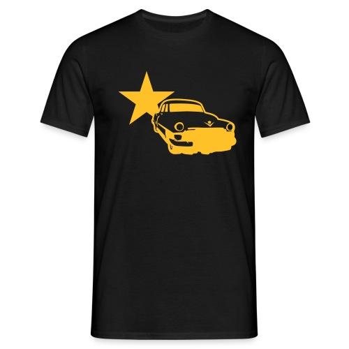 LowRider - Camiseta hombre