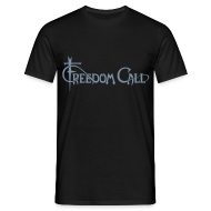 T-Shirts ~ Men's T-Shirt ~ Product number 2566984