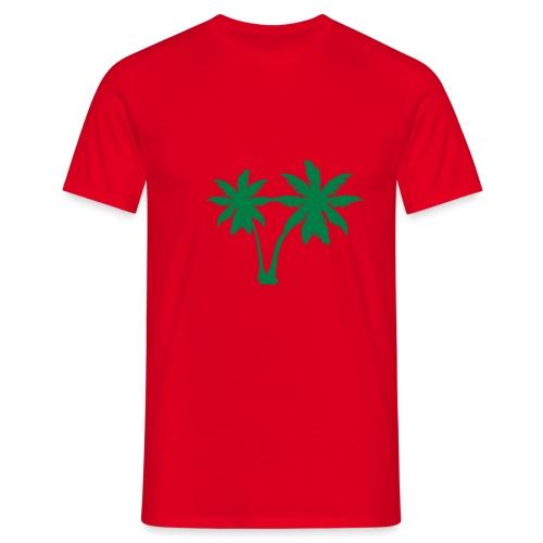 Cuba - T-shirt Homme