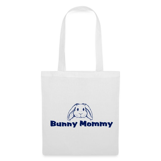 Bunny Mommy