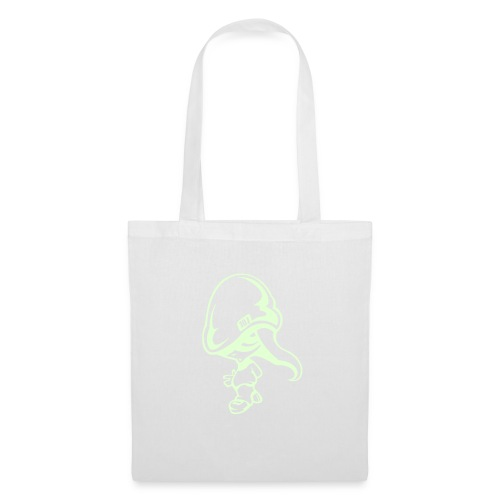 lola beach - Tote Bag
