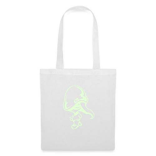 lola beach - Tote Bag