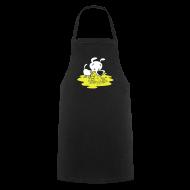 Kookschorten ~ Keukenschort ~ Productnummer 2618839