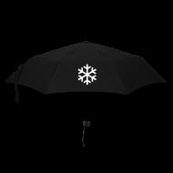 Paraplu ~ Paraplu (klein) ~ Productnummer 2619510