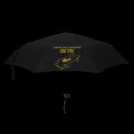 Regenschirme ~ Regenschirm (klein) ~ drive 917k - Regenschirm