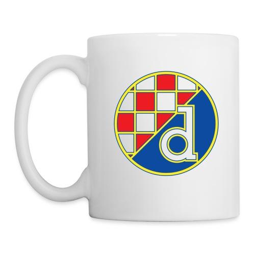 salica - Mug