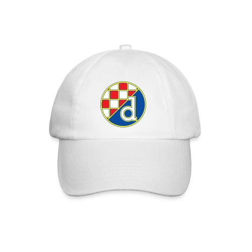 kapa - Baseball Cap