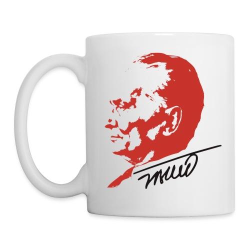 tito - Mug