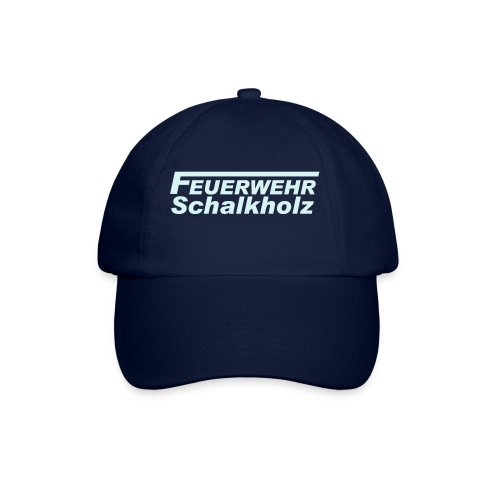 Beechfield Base Cap - Baseballkappe