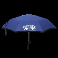 Regenschirme ~ Regenschirm (klein) ~ atheisten regenschirm online shop