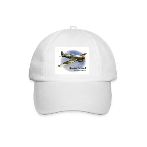 JF-E Beechfield B58 - Baseball Cap