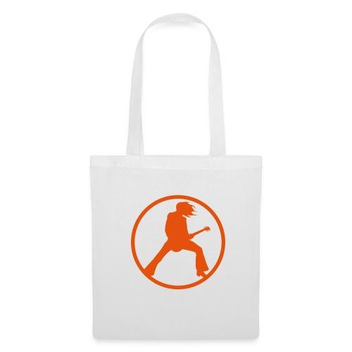 トートバッグ - Tote Bag
