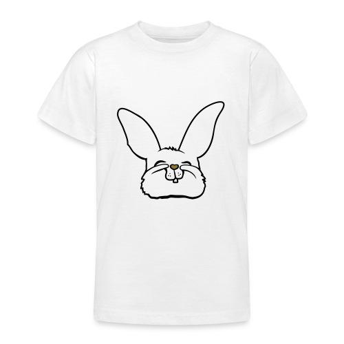 T-shirt Ado - PRODUIT ENFANT.