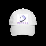 Caps & Mützen ~ Baseballkappe ~ Gentoo Cappi