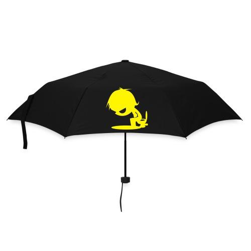 skrach - Ombrello tascabile