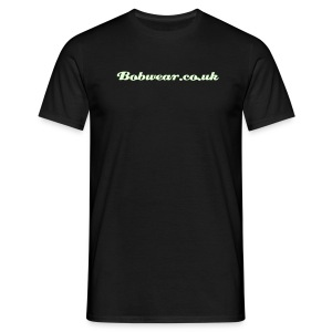 Bobwear.co.uk - Men's T-Shirt