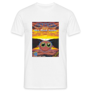 Fantazia First Taste - Men's T-Shirt