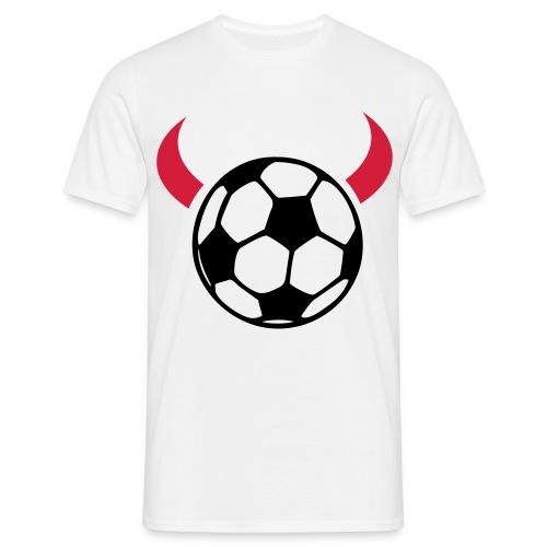 Something else - T-skjorte for menn