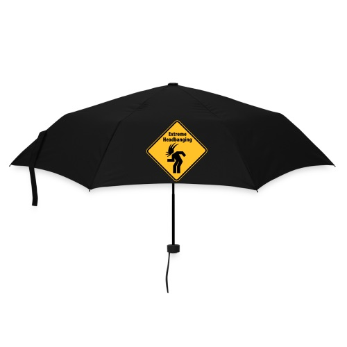 HeadBand - Umbrella (small)