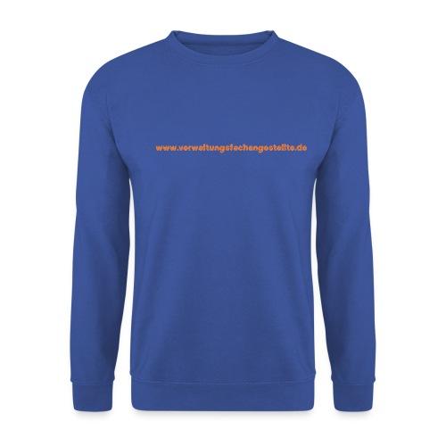T-Shirt - Männer Pullover