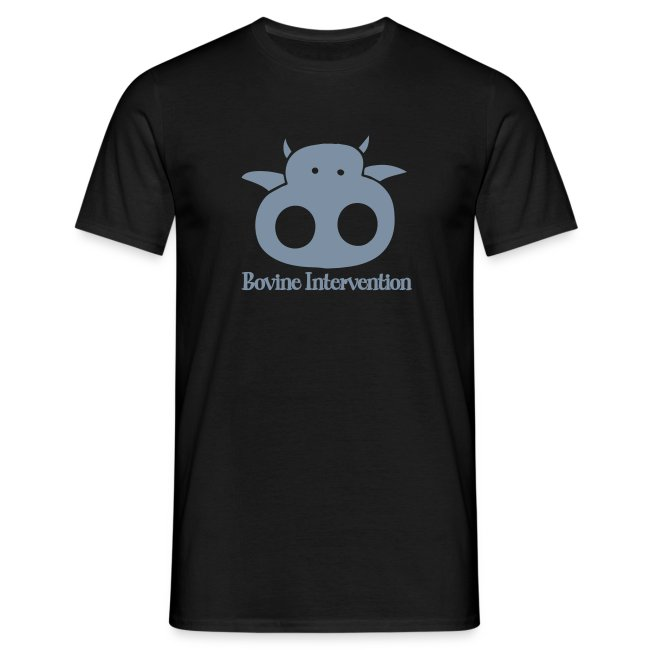 Bovine Intervention