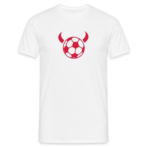 C Style - Männer T-Shirt