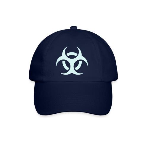 Afro cap - Cappello con visiera