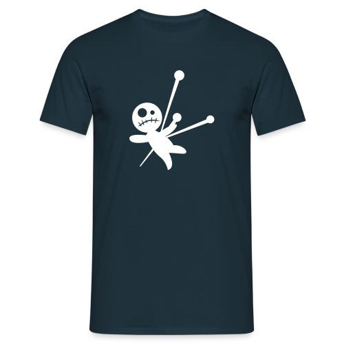 Men's T-Shirt - ma-t-0006