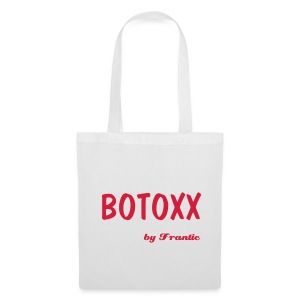 Sac à main Botoxx - Tote Bag