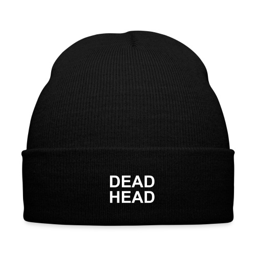 DH HAT - Winter Hat