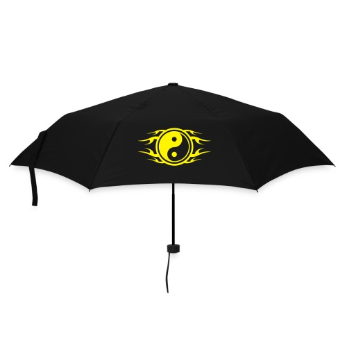 Fun Stuff - Umbrella (small)