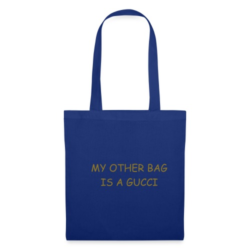 Other - Tote Bag