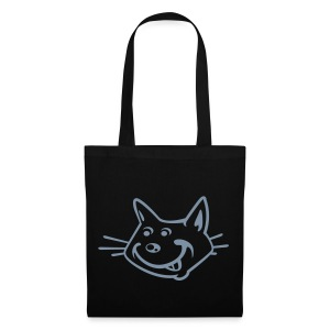 Cat Bag perso - Tote Bag