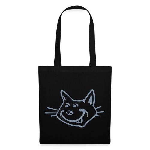 Cat Bag perso - Tote Bag