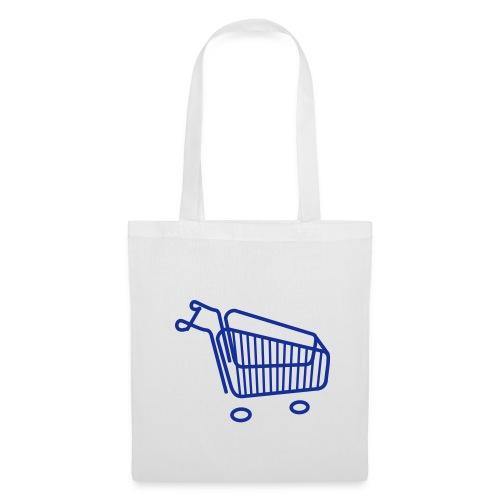 Bag Shopping In Bayreuth - Stoffbeutel