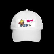 Caps & Mützen ~ Baseballkappe ~ Artikelnummer 3043865