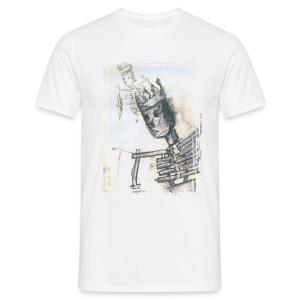 ArtShirt - Kurzarm - Jungs - Männer T-Shirt