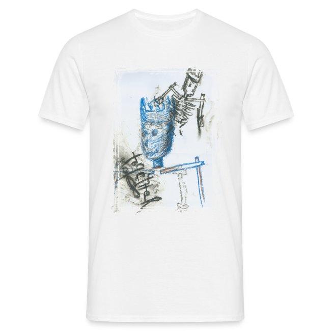 ArtShirt - Kurzarm - Jungs
