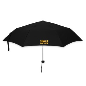 Umbrella: Single On Tour. - Umbrella (small)