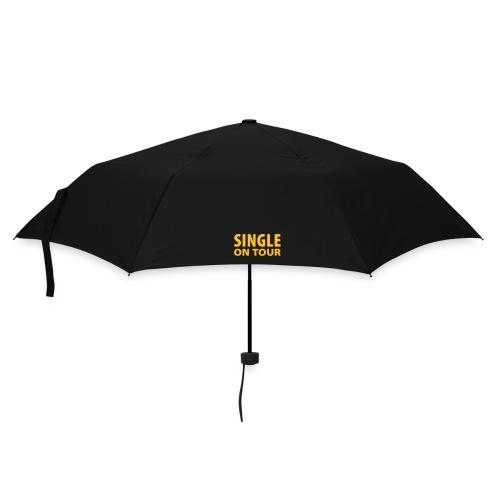 Umbrella: Single On Tour. - Umbrella (small)