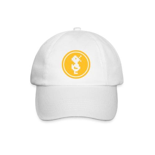 Baseballcap Duckie - Baseballcap