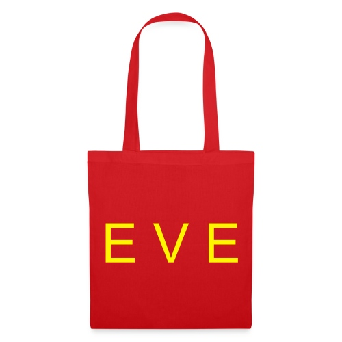 Le sac Eve - Tote Bag