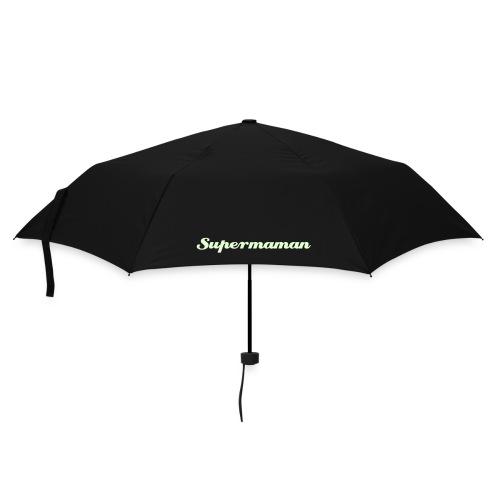 parapluie super-maman - Parapluie standard
