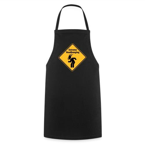 Tablier pour homme - Tablier de cuisine