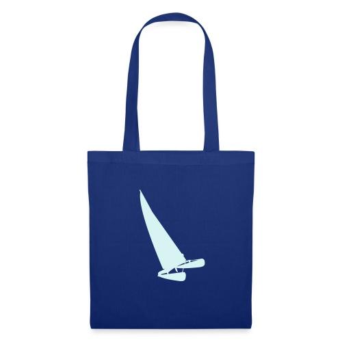 sac cabas - Tote Bag