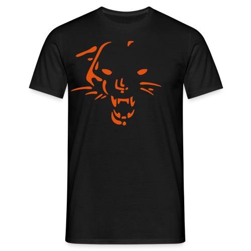 T-shirt Homme - SOLIDITé ET DURABILITé GARANTIES