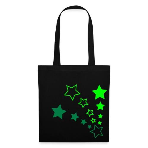 Starrs Bag - Tote Bag