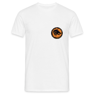 T-Shirts ~ Men's T-Shirt ~ Comfort T - WWLSC 40th